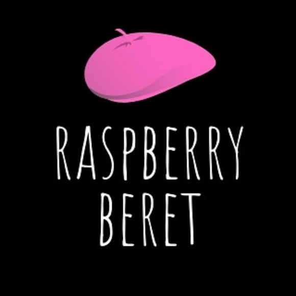 762a513e300c Rachel Murray s Closet ( berryberet)